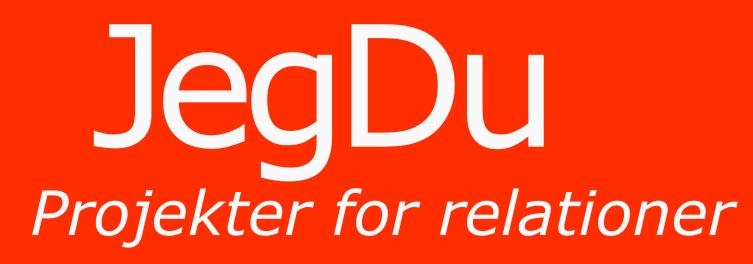 JegDu.com